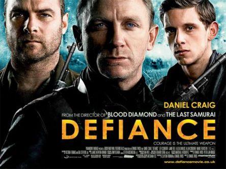 defiance_ver3