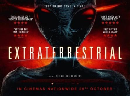 extraterrestrial_ver4
