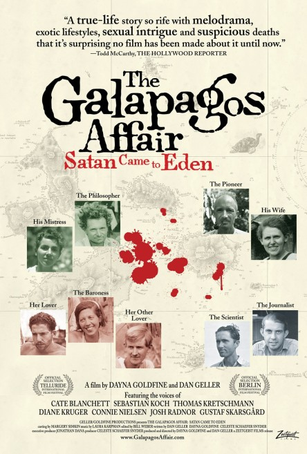 galapagos_affair_satan_came_to_eden_xlg