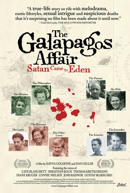 galapagos_affair_satan_came_to_eden_xlg