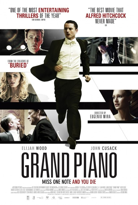 grand_piano_ver6_xlg