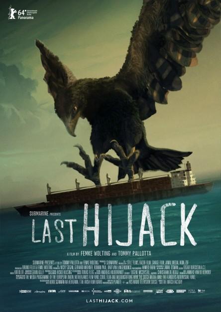 last_hijack_xlg