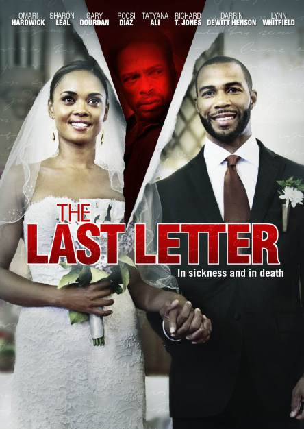 the-last-letter2