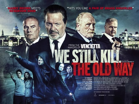 we_still_kill_the_old_way_xlg