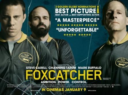 foxcatcher_ver9