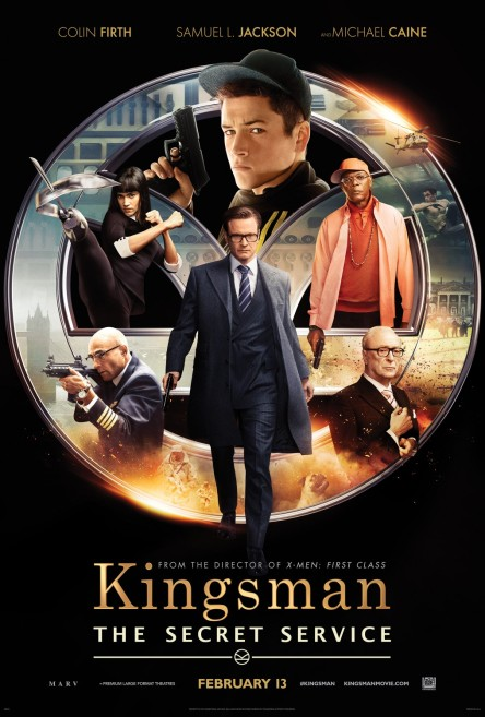 kingsman_the_secret_service_ver7_xlg