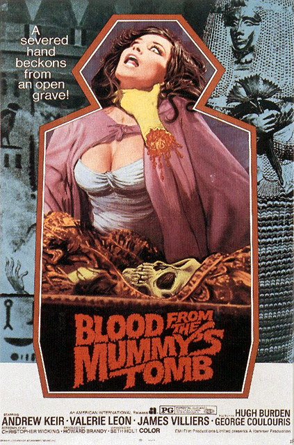 blood_from_the_mummys_tomb