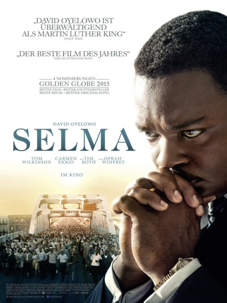 selma_ver3_xlg