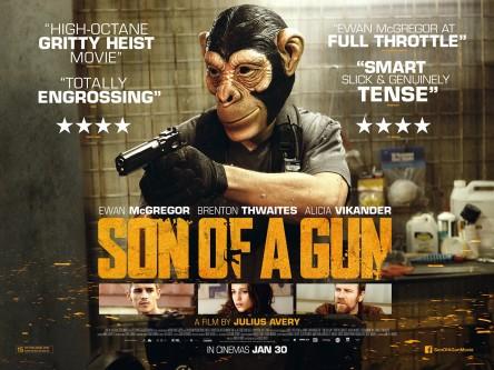 son_of_a_gun_ver9_xlg