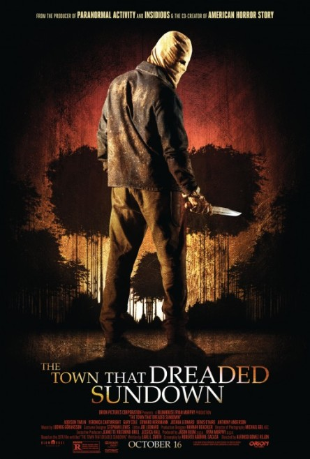 town_that_dreaded_sundown2