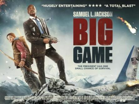 big_game_ver2
