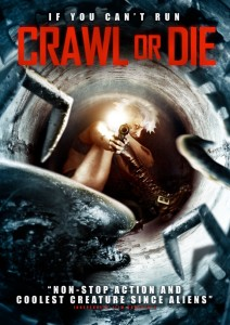 crawlordie