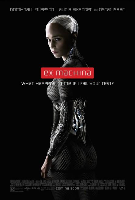ex_machina_ver5_xlg