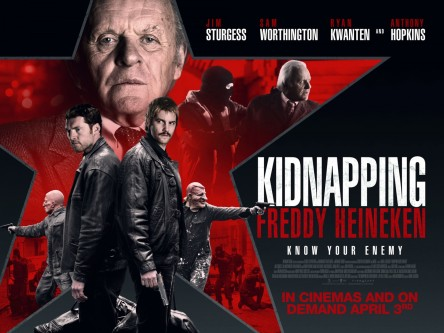 kidnapping_mr_heineken_ver3_xlg