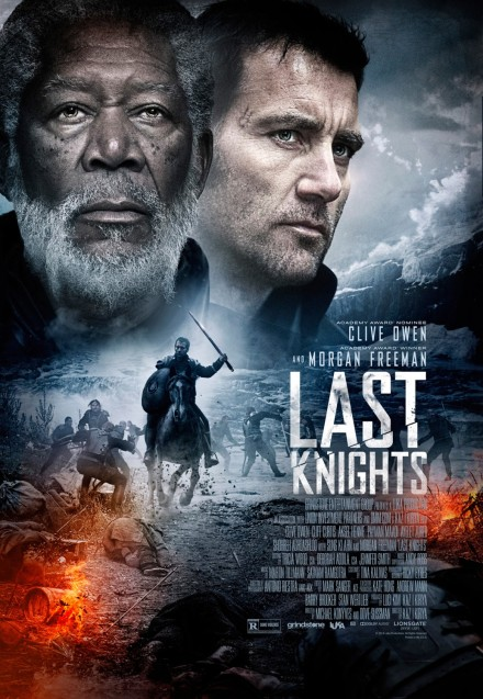 last_knights_xlg