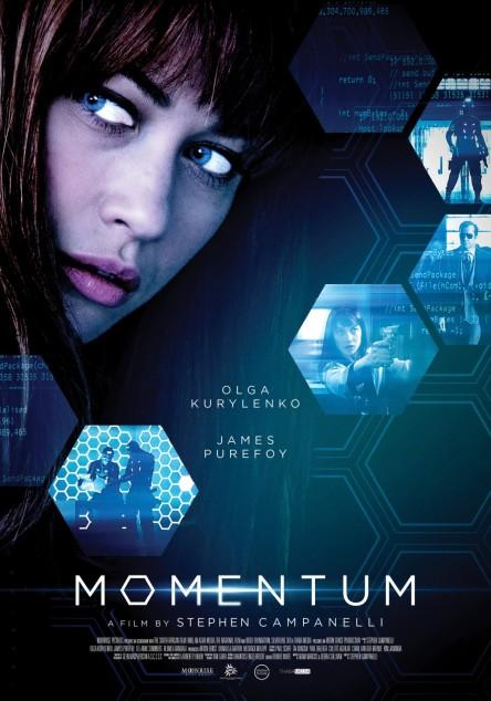 momentum_xlg