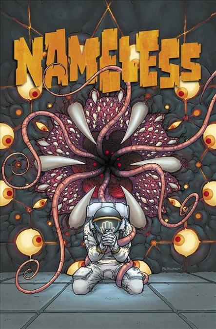 nameless4