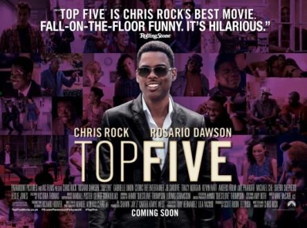 top_five_ver2