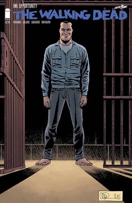 walkingdead141