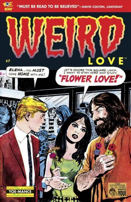 weirdlove7