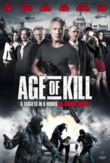 age_of_kill