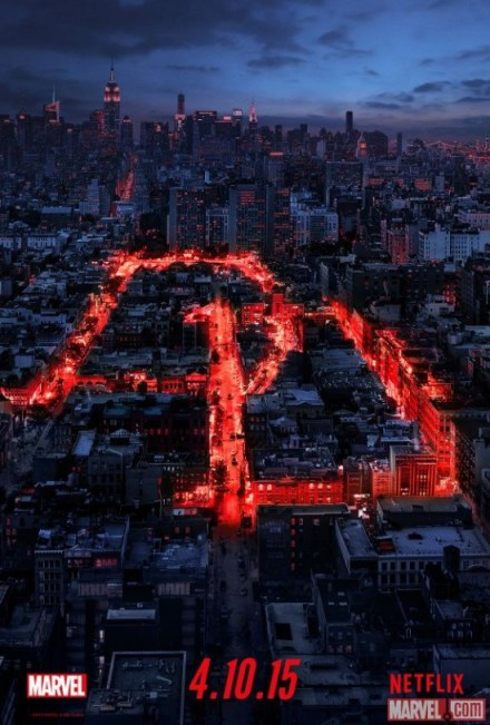 Daredevil-Poster-550x814
