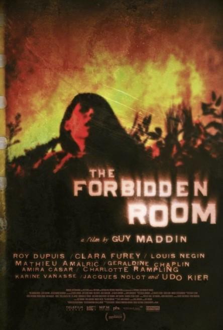 forbidden_room_ver2