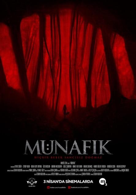 munafik_xlg