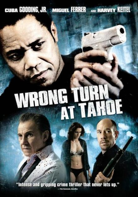 Wrong_Turn_at_Tahoe-200453457-large