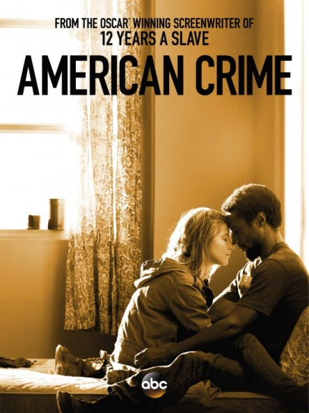 american_crime_ver2