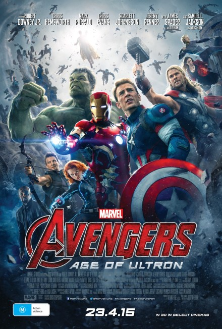 avengers_age_of_ultron_ver25_xlg