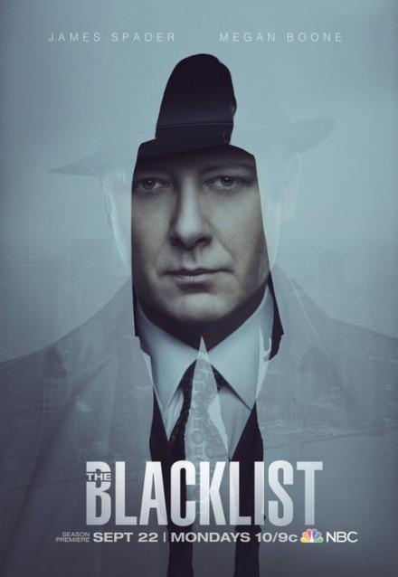 blacklist_ver17