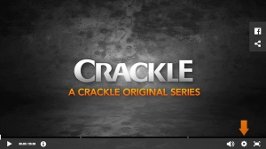 cracle