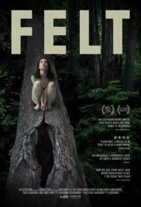 felt_poster_1200_1758_81_s__full