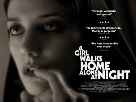 girl_walks_home_alone_at_night_ver2_xlg
