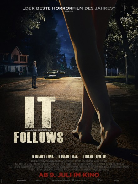 it_follows_ver10_xlg