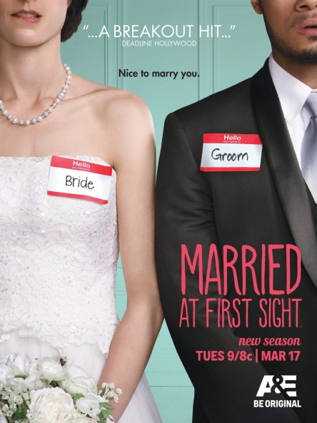 married_at_first_sight_ver3_xlg
