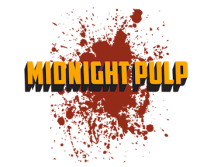 midnight_pulp_color_small