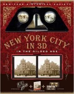 newyorkcity3dgild