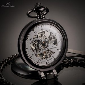 pocketwatchluxury