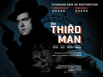 third_man_ver8_xlg