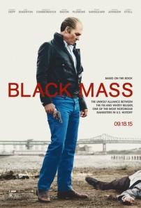 black_mass_ver2