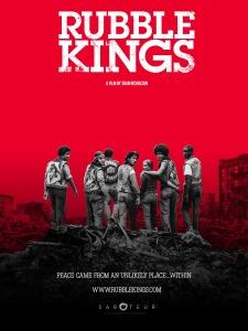 rubble_kings_xlg