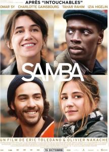 samba_ver5_xlg