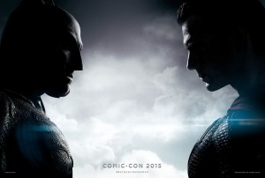 batman_v_superman_dawn_of_justice_ver3_xlg