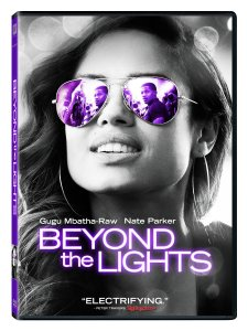 beyondthelightslge