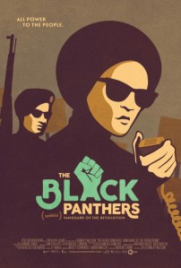 black_panthers_vanguard_of_the_revolution