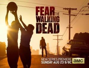 fear_the_walking_dead_ver3_xlg