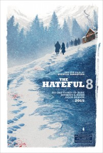 hateful_eight_ver2_xlg