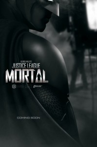 millers_justice_league_mortal_ver2